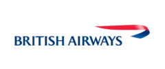 Umrah Logistics Partners British Airways