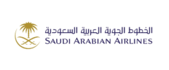 Umrah Logistics partners Saudi Arabian Airlines