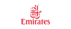 Umrah Logistics partners Emirates